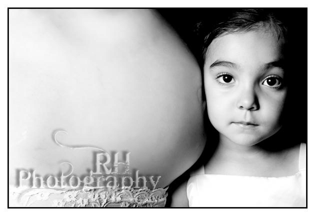 Maternity Shoot 008