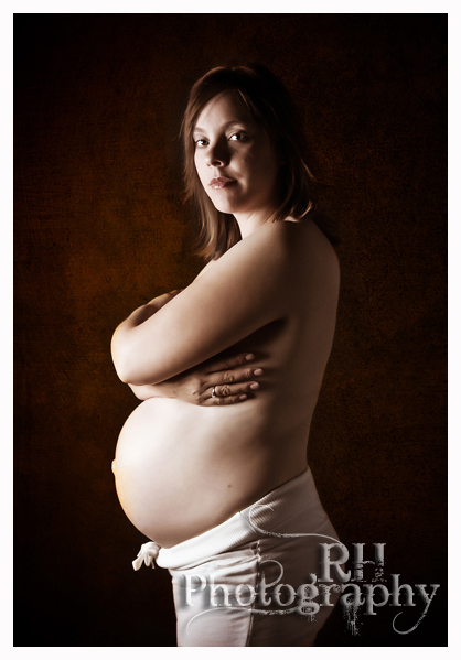 Maternity Shoot 021