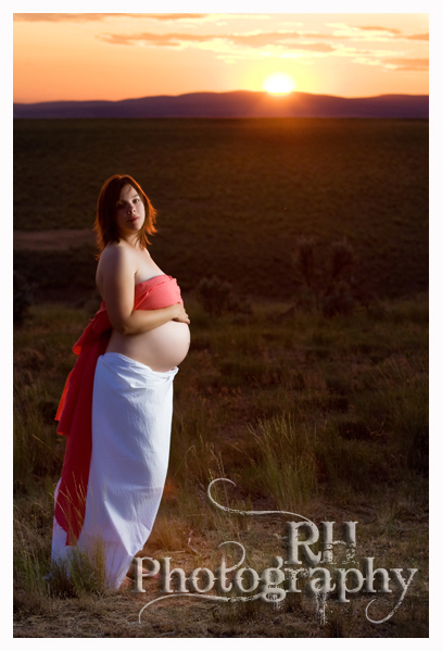 Maternity Shoot 056